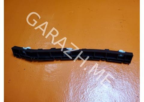 Кронштейн крепления бампера к крылу задний правый Acura RDX TB1 (06-12 гг)