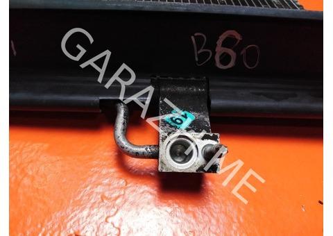 Радиатор кондиционера Ford Explorer 4 4.0L (06-10 гг)