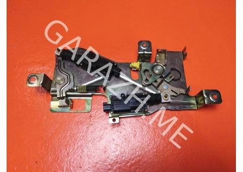 Замок багажника Ford Explorer 3 (01-05 гг)