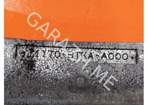 Наполнитель переднего бампера Acura RDX TB1 (06-12 гг)