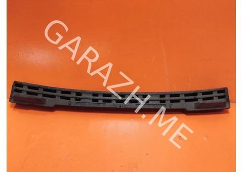Наполнитель заднего бампера Acura MDX YD1 (01-06 гг)