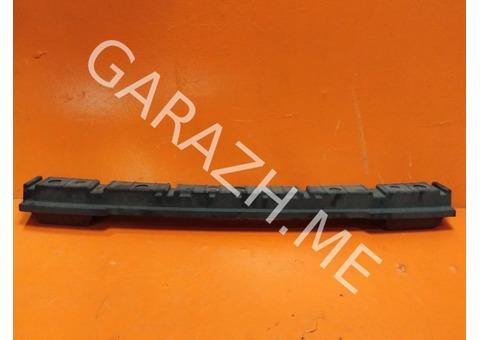 Наполнитель заднего бампера Acura RDX TB1 (06-12 гг)