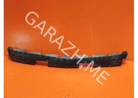 Наполнитель заднего бампера Cadillac SRX 2 (10-15 гг)