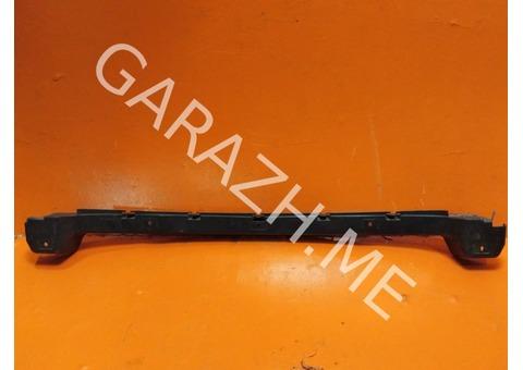 Усилитель заднего бампера Cadillac CTS 2 (08-13 гг)