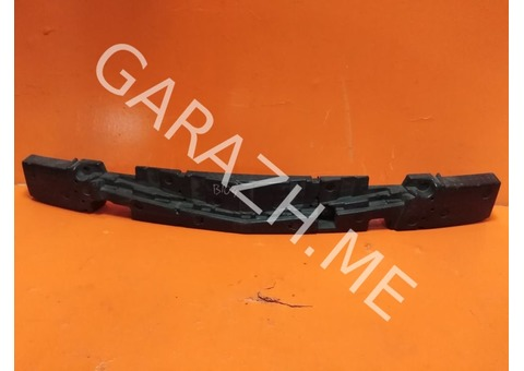 Наполнитель переднего бампера Cadillac CTS 2 (08-13 гг)