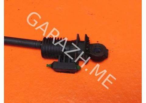 Трос АКПП Hummer H3 3.5L (05-10 гг)