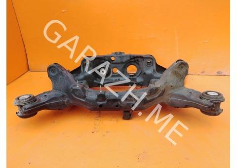 Подрамник задний Acura RDX TB1 2.3L (06-12 гг)