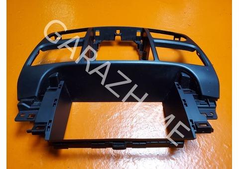 Накладка торпедо Acura RDX TB1 (09-12 гг)