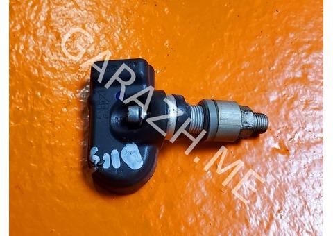 Датчик давления в шине Acura MDX YD1 (01-06 гг)