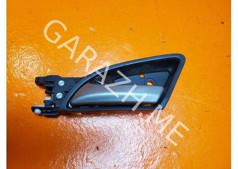 Ручка внутренняя передней правой двери Honda Crosstour (09-12 гг)