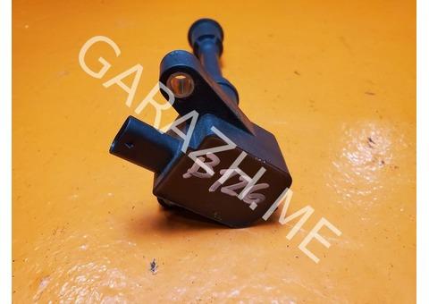 Катушка зажигания Ford Kuga 2 1.6T (12-16 гг)