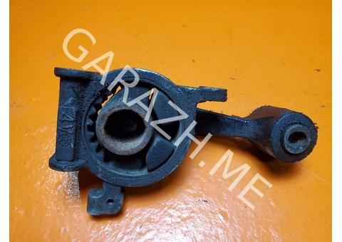 Подушка двигателя задняя Nissan Murano Z51 3.5L (08-15 гг)
