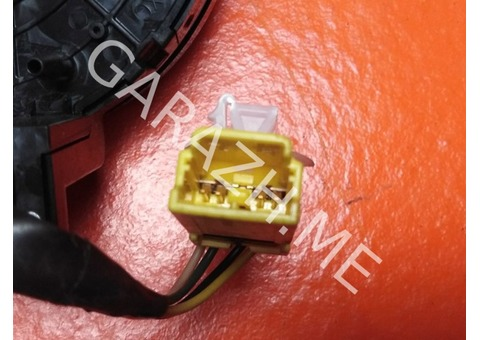 Шлейф подрулевой Honda Pilot 2 (08-15 гг)