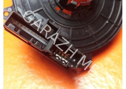 Шлейф подрулевой Cadillac CTS 2 (08-13 гг)