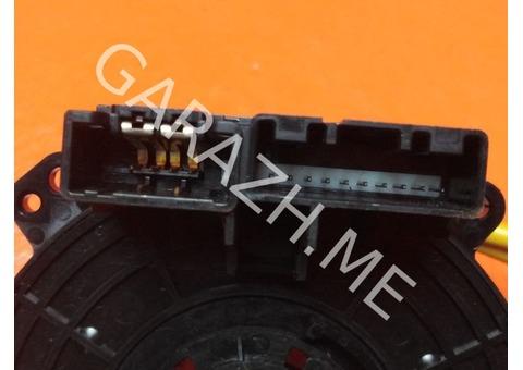 Шлейф подрулевой Cadillac SRX 2 (10-15 гг)