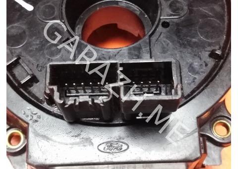 Шлейф подрулевой Ford Explorer 3 (01-05 гг)