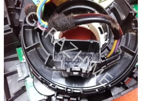 Шлейф подрулевой Ford Kuga 2 (12-16 гг)