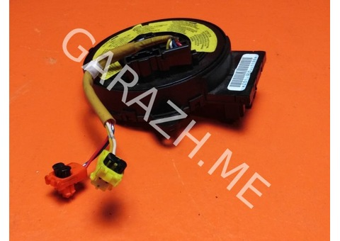 Шлейф подрулевой Mazda CX-9 (06-12 гг)
