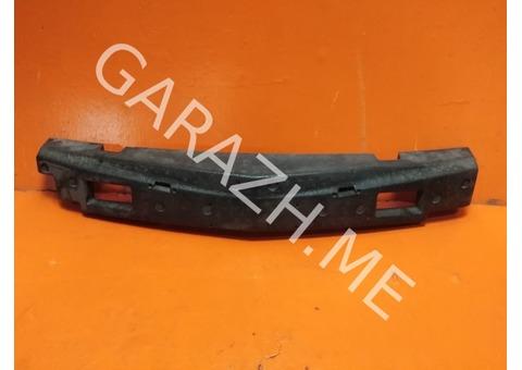 Наполнитель переднего бампера Cadillac SRX 2 (10-15 гг)