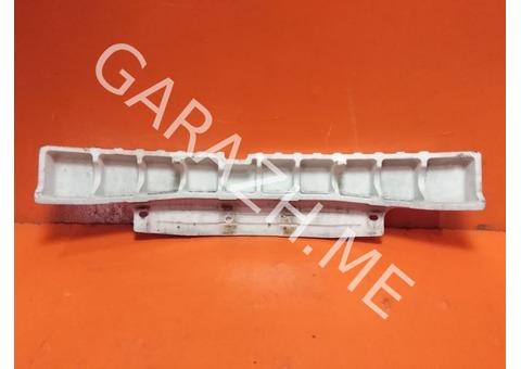 Наполнитель заднего бампера Mazda CX-9 (06-12 гг)