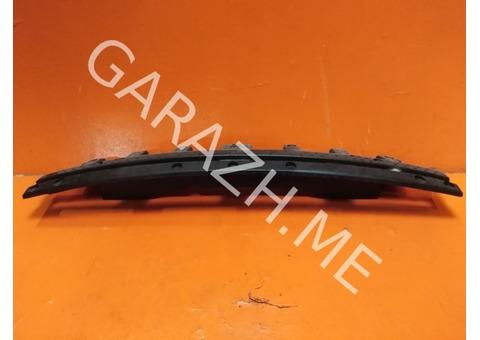 Наполнитель заднего бампера Nissan Juke F15 (10-14 гг)
