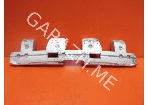 Наполнитель заднего бампера Nissan Murano Z51 (08-12 гг)