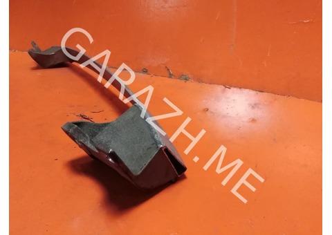 Распорка чашек Cadillac CTS 2 (08-13 гг)