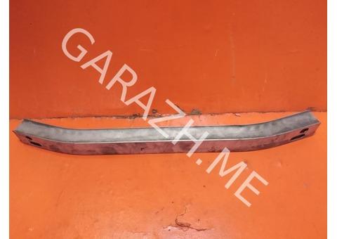 Усилитель переднего бампера Acura RDX TB1 (06-12 гг)