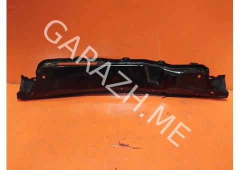 Панель стеклоочистителей Ford Edge (10-14 гг)