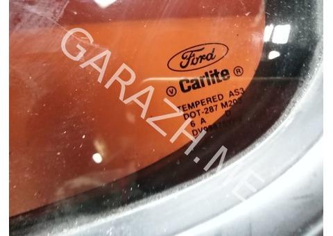 Форточка задней левой двери Ford Explorer 4 (06-10 гг)