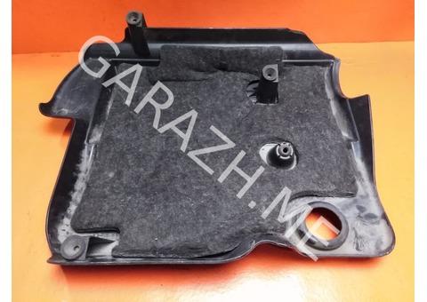 Декоративная накладка двигателя Cadillac SRX 2 3.0L (10-15 гг)