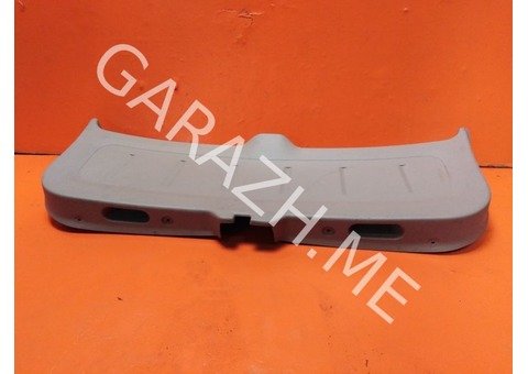 Обшивка крышки багажника Ford Escape 2 (08-12 гг)