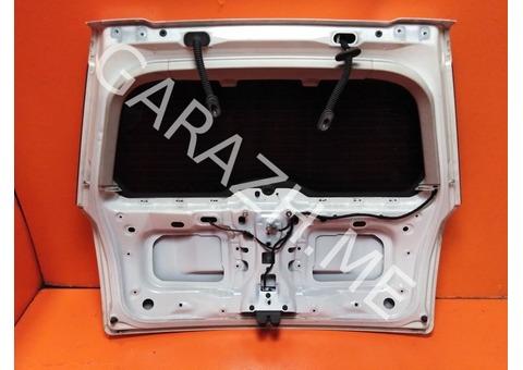 Крышка багажника Land Rover Freelander 2 (06-10 гг)