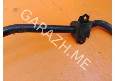 Стабилизатор передний Acura MDX YD1 3.5L (03-06 гг)