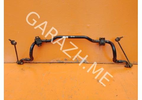 Стабилизатор передний Cadillac SRX 2 3.0L (10-15 гг)