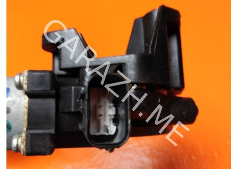 Стеклоподъемник передней правой двери Honda Pilot 2 (08-15 гг)