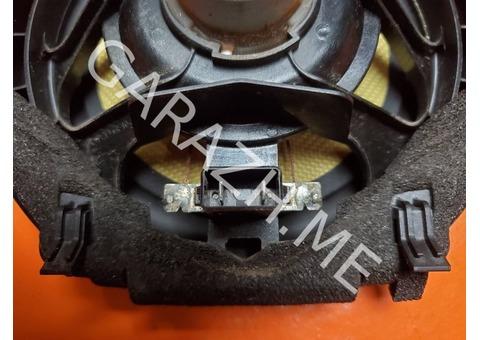 Динамик передней двери Honda Pilot 2 (08-15 гг)