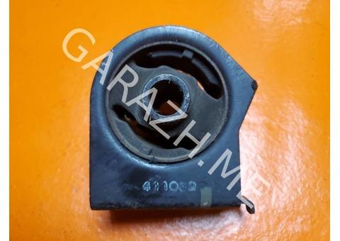 Опора двигателя передняя Ford Escape 3.0L (01-07 гг)