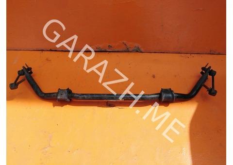 Стабилизатор передний Cadillac CTS 2 3.6L (08-13 гг)