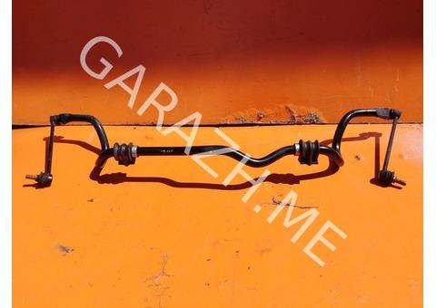 Стабилизатор передний Nissan Juke F15 1.6T (10-14 гг)