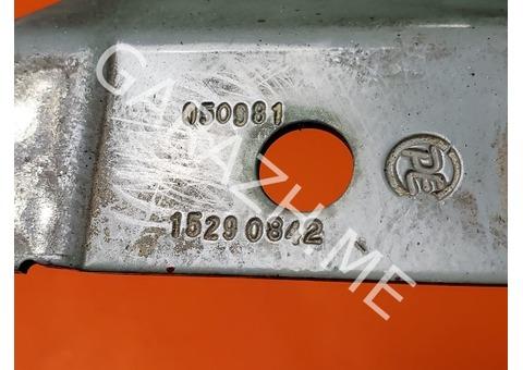 Петля капота левая Hummer H3 (05-10 гг)