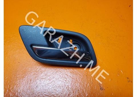 Салонная ручка задней левой двери Chevrolet Tahoe 3 (07-12 гг)