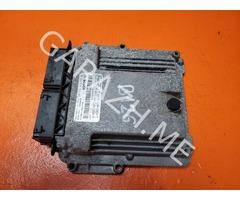 Блок управления двигателем Ford Kuga 2 1.6T (12-16 гг)