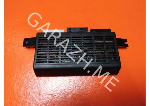 Блок контроля исправности ламп BMW X5 E53 (99-06 гг)