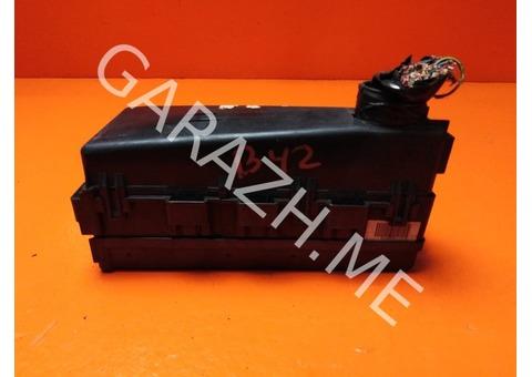 Блок предохранителей подкапотный Ford Explorer 3 4.0L (01-05 гг)