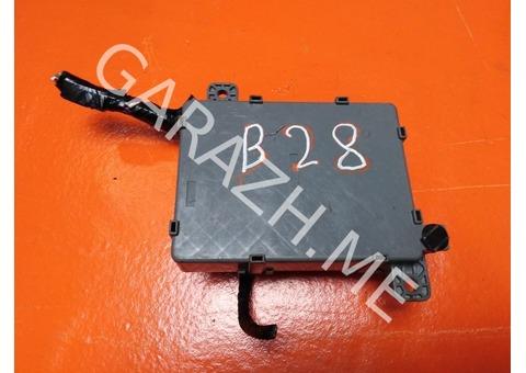Блок предохранителей салонный Acura MDX YD2 3.7L (07-12 гг)
