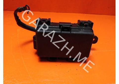Блок предохранителей моторный Honda Pilot 2 3.5L (08-15 гг)