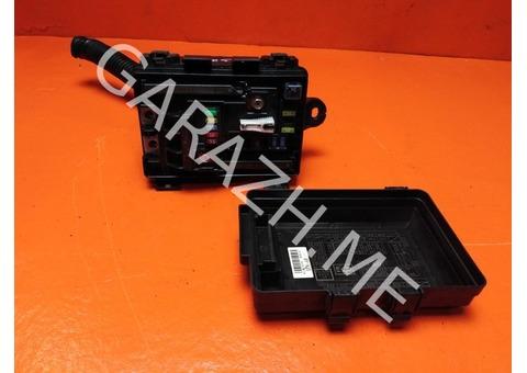 Блок предохранителей моторный Acura MDX YD2 3.7L (07-12 гг)