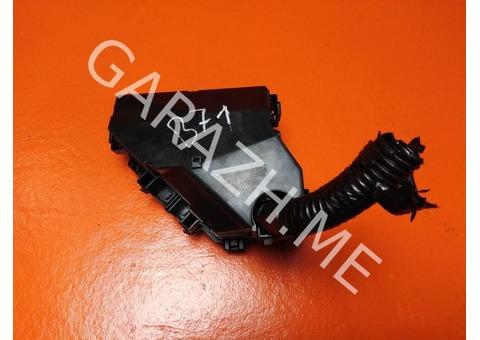 Блок предохранителей подкапотный Acura RDX 2.3L (06-12 гг)