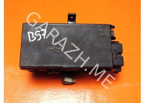 Блок предохранителей моторный Ford Explorer 4 4.0L (06-10 гг)
